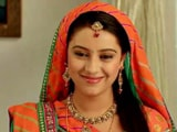Video: Balika Vadhu Actress 'Commits Suicide', Boyfriend Questioned