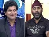 Video: क्या राहुल द्रविड बनेंगे टीम इंडिया के कोच?