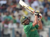 Pak Management Will Have to Decide if Afridi is Needed: Sangakkara