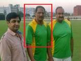 Video: इंडिया 9 बजे : किसने की एनआईए अफसर तंजील अहमद की हत्या?