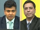 Earnings, Monsoon to Decide Market Direction: Ajay Bagga