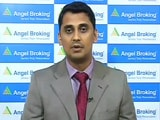 Remain Bullish on Eicher Motors: Angel Broking