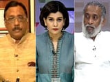 Video : Nitish Kumar Announces Alcohol Ban In Bihar, But Will It Work?
