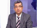 Video : Markets Have Run Up Ahead of Estimates: Hemindra Hazari