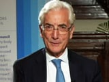 Video: Sir Ronald Cohen's Advice on Social Impact Investment