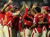 Kings XI Punjab Believe in David Miller as Leader: Sanjay Bangar