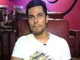 Video: Randeep Hooda on His Weight Loss for Sarbjit