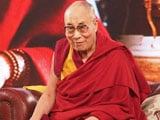 Video : Cannot Condemn Self-Immolations: Dalai Lama To NDTV