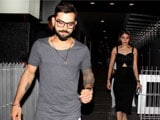 Anushka Visited Salman Khan After Dinner With Virat?