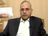 NTPC Management On Capacity Expansion Plans