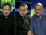 Video: For Assam, BJP Reverses Bihar Strategy: Prannoy Roy's Analysis