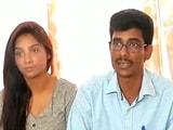 प्रत्यूषा मामले में नया ट्विस्ट, ब्वॉयफ्रेंड राहुल को लेकर नए ख़ुलासे