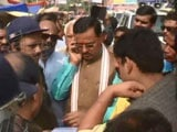 Video : For BJP's Uttar Pradesh Mission, A New Leader - And Once, A Tea Seller