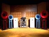 Video: The Audiophile Gadget Guru