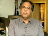 Mapping The Markets With Madhav Dhar