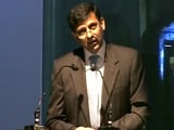 RBI Holds Rs 8 Lakh Crore of Government Bonds: Rajan