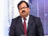 Expect valuation of liquor stocks to drop: G Chokkalingam