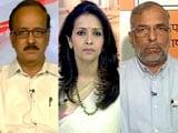 Video: बड़ी खबर : भयंकर सूखे की चपेट में 10 राज्य