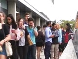 Video : How is Life Abroad for an Indian Student