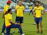 Video: IPL 2016: Delhi Daredevils' New Anthem Dhuandaar Dilli Released