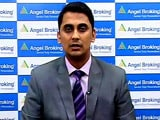 Positive on Rural-Focused Stocks: Mayuresh Joshi