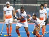 Azlan Shah Hockey - Win vs Pak Fine, Bigger Tests Ahead: Baskaran
