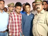 Two Arrested For NIA Officer Tanzil Ahmed's Murder, Police Hint At Revenge