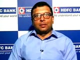 Focus On RBI Rate Cuts To Get A Little Diluted: Abheek Barua