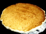 Video: Survival Series: How to Make Quick and Easy Pancakes