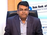Falling Deposit Growth A Concern: Soumya Kanti Ghosh