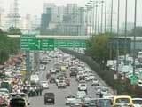 Video : Welcome To Gurugram. Twitter Responds To Gurgaon's New Avatar