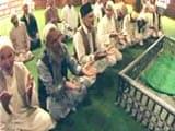 Video: Explore the Socio-Cultural Spirit of Sufism With Mast Qalandar