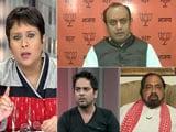 Video : Gurgaon Goes 'Sanskari', To Be Called Gurugram