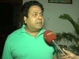 Video: High Court Verdict a Big Jolt For IPL Franchises: Rajeev Shukla