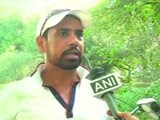 Robert Vadra Says 'Didn't Need Priyanka To Enhance My Life'