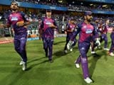 Video: IPL Is A Soft Target, People Find Fault With It Every Year: Gavaskar