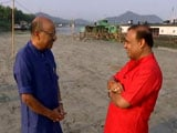 Video: 'Rahul Gandhi Acts Like God': Assam BJP's Himanta Biswa Sarma