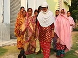 Video: Murshidabad's Young Divorcees Battle Apathy And Penury