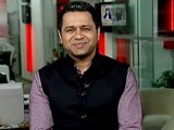 RCB Are One of the Favourites to Win IPL: Aakash Chopra