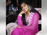 Video: शादी में फायरिंग से घायल हुई लड़की की मौत