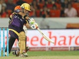 Video: Gautam Gambhir Surely Can Play For India Again: Sunil Gavaskar