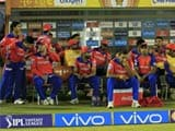 Gujarat Lions, Kolkata Knight Riders Looking Good: Gavaskar