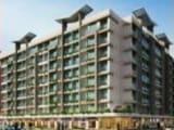 Video: Find Your Dream Home in Ahmedabad, Mumbai, Navi Mumbai and Pune