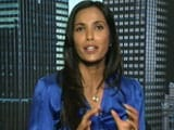 Video : Not Apologetic About Dating Two Men At A Time: Padma Lakshmi To NDTV