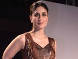 Video : After Udta Punjab, Kareena's Next Will be...