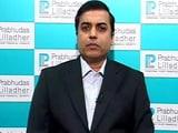 Expect Infosys To Outperform TCS: Prabhudas Lilladher