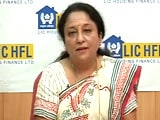 Expect Growth in 15-17% Range in FY17: LIC Housing Finance