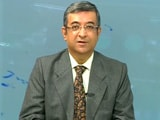 Hemindra Hazari on Market Outlook, Earnings