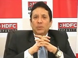 Hope To Launch Insurance Arm IPO By Year-End: HDFC