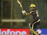 'Gautam Gambhir Has Been The Player of IPL 2016 So Far'